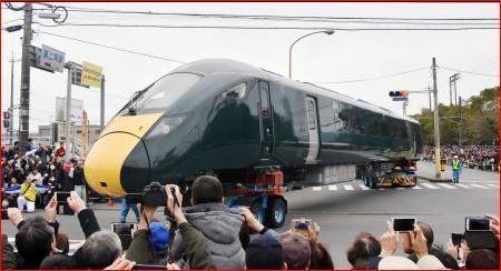 450英国新幹線.JPG
