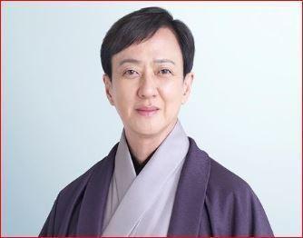 坂東玉三郎.JPG