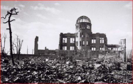 広島原爆投下.JPG